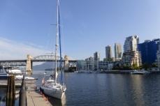 004 2014.05.31 Vancouver