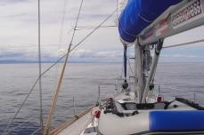 010 2014.06.11 Hecate Strait