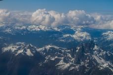 014 2014.05.30 Coast Mountains