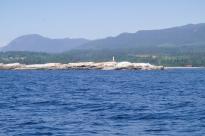 027 2014.06.03 Strait of Georgia
