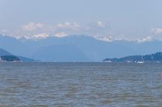 030 2014.06.01 Strait of Georgia