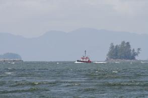 056 2014.06.13 British Columbia