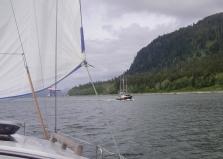 072 2014.06.13 British Columbia