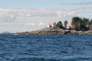 116 2014.06.10 Hecate Strait