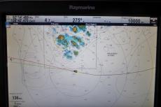 169 2014.06.10 Hecate Strait