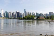 183 2014.05.31 Vancouver