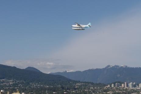 185 2014.05.31 Vancouver