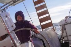 191 2014.06.12 Hecate Strait