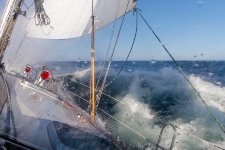 213 2014.06.12 Hecate Strait