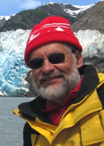 Jerzy Kusmider